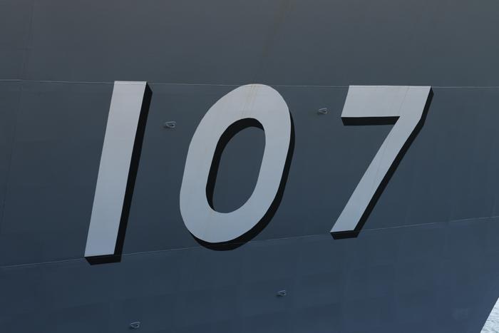 7DII8880.jpg